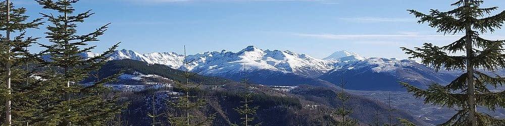 Mt Saint Helens Washington State