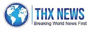 THX News