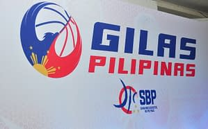 PLDT-Smart, Boost Hosting of the FIBA Asia Cup 2021 Qualifiers.