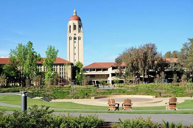 Free Stanford Online Course on the 2020 US Election