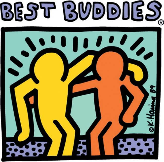 Best Buddies International to Host 70 Miles Cycling Event in Miami
