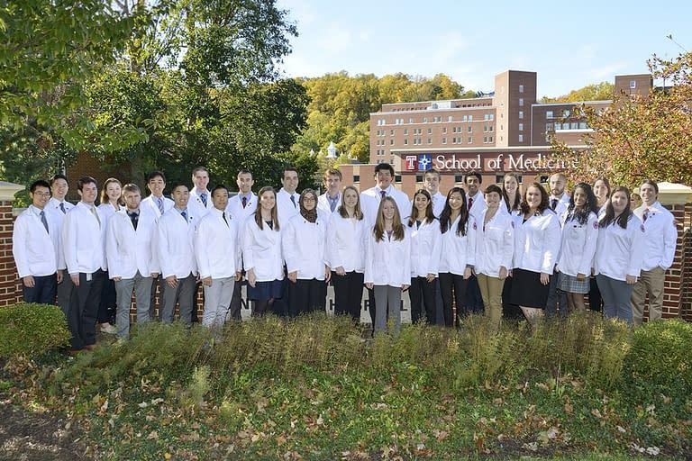 St. Luke's Introduces Free Medical School Education
